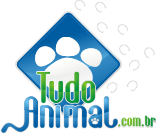Portal Tudo Animal