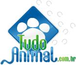 Portal Tudo Animal
